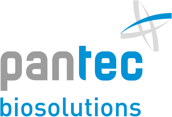 Logo Pantec Biosolutions